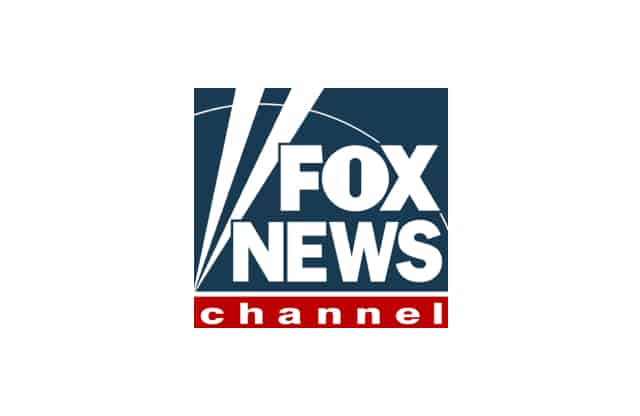 foxnewschannel-logo