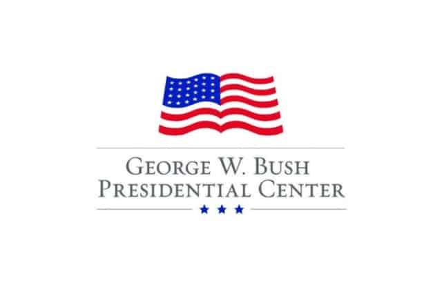 georgewbushpresidentialcenter