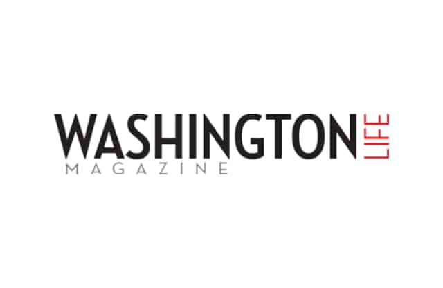 washingtonlifemagazine-logo